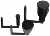 Watering Made Easy Combo Sprinkler Pack (2 Original and 1 Junior) K44