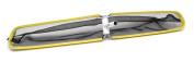 Purity Pool SKR48TD SkimmerRake 48 Professional 120cm Surface Pull-Rake, Tuff Duty Model