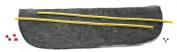 Purity Pool RKSR40TD Renew Kit for SR40TD SuperRake 40, Tuff Duty Model