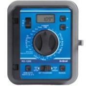 Irritrol Rain Dial 6 Station Indoor Controller