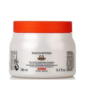 Kerastase NUTRITIVE masquintense Thick hair 500 ml