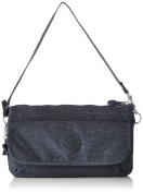 Kipling Women's VECKA BG Make-up Pouches