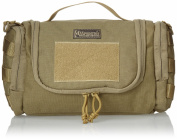 Maxpedition Toiletry Bag Aftermath Khaki MAXP-1817-K