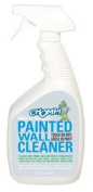 Chomp Multi-surface Painted Wall Cleaner