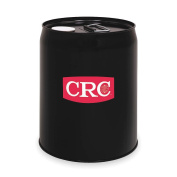 CRC - 14007 - Citrus Cleaner Degreaser, 18.9l Pail