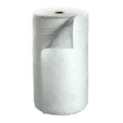 3M Petroleum Sorbent Roll 100cm x 144'