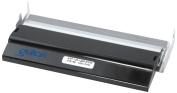 Gulton Thermal Printheads SSP-106-1248-AM39 Zebra ZM4000, Z4M, Z4M+, 300 DPI
