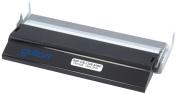 Gulton Thermal Printheads SSP-106-1248-AM60 Zebra S4M, 300 DPI