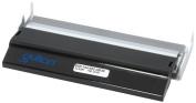 Gulton Thermal Printheads SSP-104-832-AM38 Zebra Z4M, Z4000, Z4M+, 203 DPI