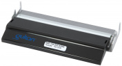 Gulton Thermal Printheads SSP-104-832-AM59 Zebra S4M, 203 DPI