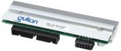 Gulton Thermal Printheads SSP-104-832-AM41 Zebra 105SL, 203 DPI