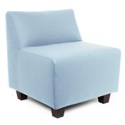 Howard Elliott Q823-901 Starboard Pod Chair, Breeze