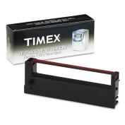 39-0131-000 Red/Black Ribbon for Model T100 All Digital Time Clock