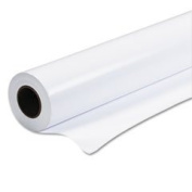 Rapid-Dry Photographic Paper Satin 6 Mil 150cm X 30m Roll White By