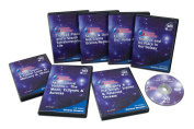 Neo/SCI 1016012 The Universe Revealed Complete DVD Collection