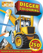 Colourful Diggers