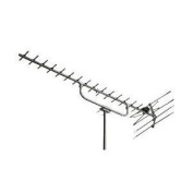 ANTIFERENCE TCX18EW AERIAL 18 ELEMENT WIDE BAND