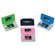 Game Eraser Case Pack 72 - 687792