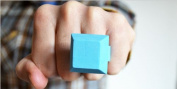 Balance Wu Eraser+ing Eraser Colour