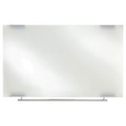 Clarity Glass Dry Erase Boards Frameless 60 X 36 By