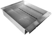 CalFlame BBQ11859-A Charcoal Tray