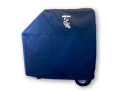 Hasty-Bake 12106 Cover for Portable Grill