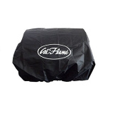 CalFlame BBQC2345BB Grill Cover Universal