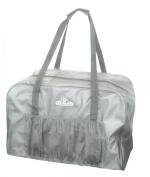 Napoleon 63020 Freestyle Portable Gas Grill Tote Bag
