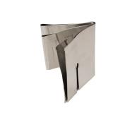 Optimus Vega Wind Foil (Aluminium Wind Screen) 8018802