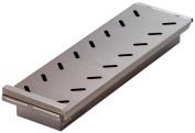 CalFlame BBQ08854P-A Smoke Tray