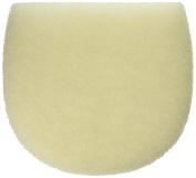 Aquascape 99776 Microfalls Filter Mat