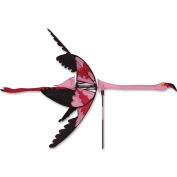 FLYING FLAMINGO SPINNER
