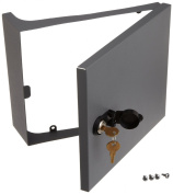 Zodiac R0355800 Lock Box Replacement for Zodiac Jandy LX/LT Pool and Spa Heater