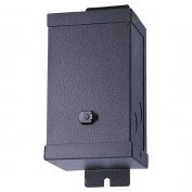 12V 300W Single Output Multi-Tap Transformer