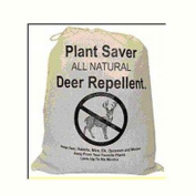 Cedar Creek Products Plant Saver All Natural Deer Repellent 0.9kg