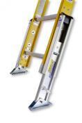 LeveLok Ladder Permanet Mount Style Leveller LL STB 1AL