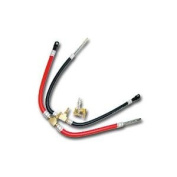 Fuel Injection Update Kit