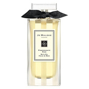 Jo Malone London Bath Pomegranate Noir Bath Oil 30ml