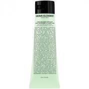 Grown Alchemist Purifying Body Exfoliant Pearl Peppermint & Ylang Ylang 170ml