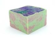 Blackberry Sage Handmade Soap