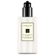Jo Malone London Nectarine Blossom & Honey Body & Hand Lotion 250ml