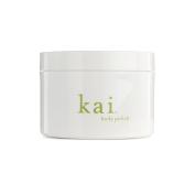 Kai Fragrances Body Polish 8oz