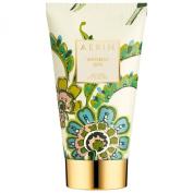 AERIN Waterlily Sun Body Cream 150ml