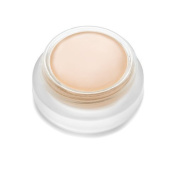 """RMS Beauty """"Un""""Cover-up 5ml - 00RMS Beauty """"Un""""Cover-up - 00 by RMS Beauty"""