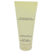 CASHMERE MIST by Donna Karan Body Lotion 200ml for Women
