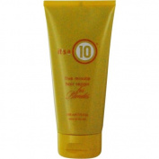 New - Its A 10 By It'S A 10 Miracle Five Minute Hair Repair For Blondes 150ml