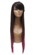 Vivica A Fox Pure Stretch Cap Wig - Pink