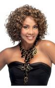 Vivica A Fox Pure Stretch Cap Wig - Oprah 2