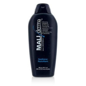 Maliderma Volumizing Conditioner (For Fine and Thinning Hair) 300ml/10oz