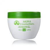 AGRA Cosmetics® Sulphate FREE Moroccan Argan Oil Repairing Mask 300ml